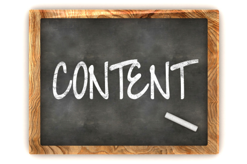 Ten Reasons Your Content Marketing Campaign Isn't Working