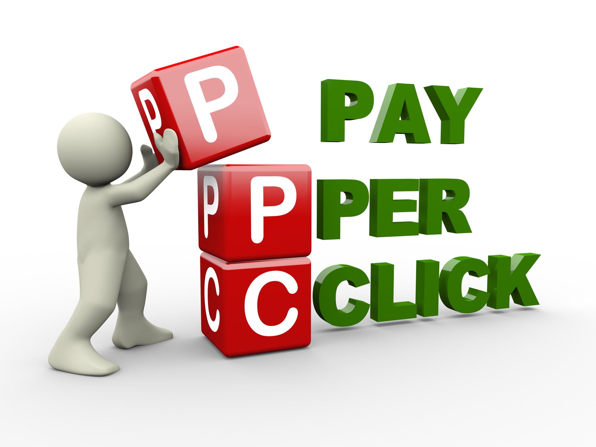 10 Great Ways to Use PPC
