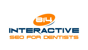 SEO-For-Dentists-Logo