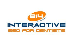 SEO-For-Dentists-Logo