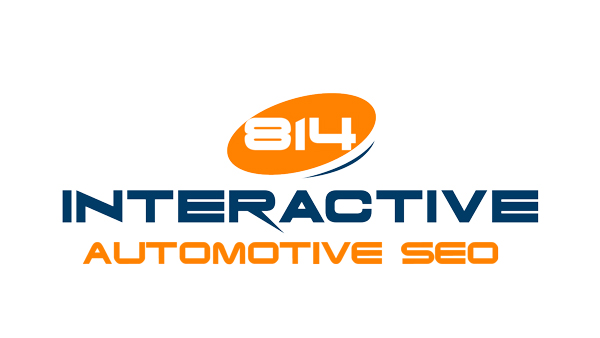 Automotive SEO Agency