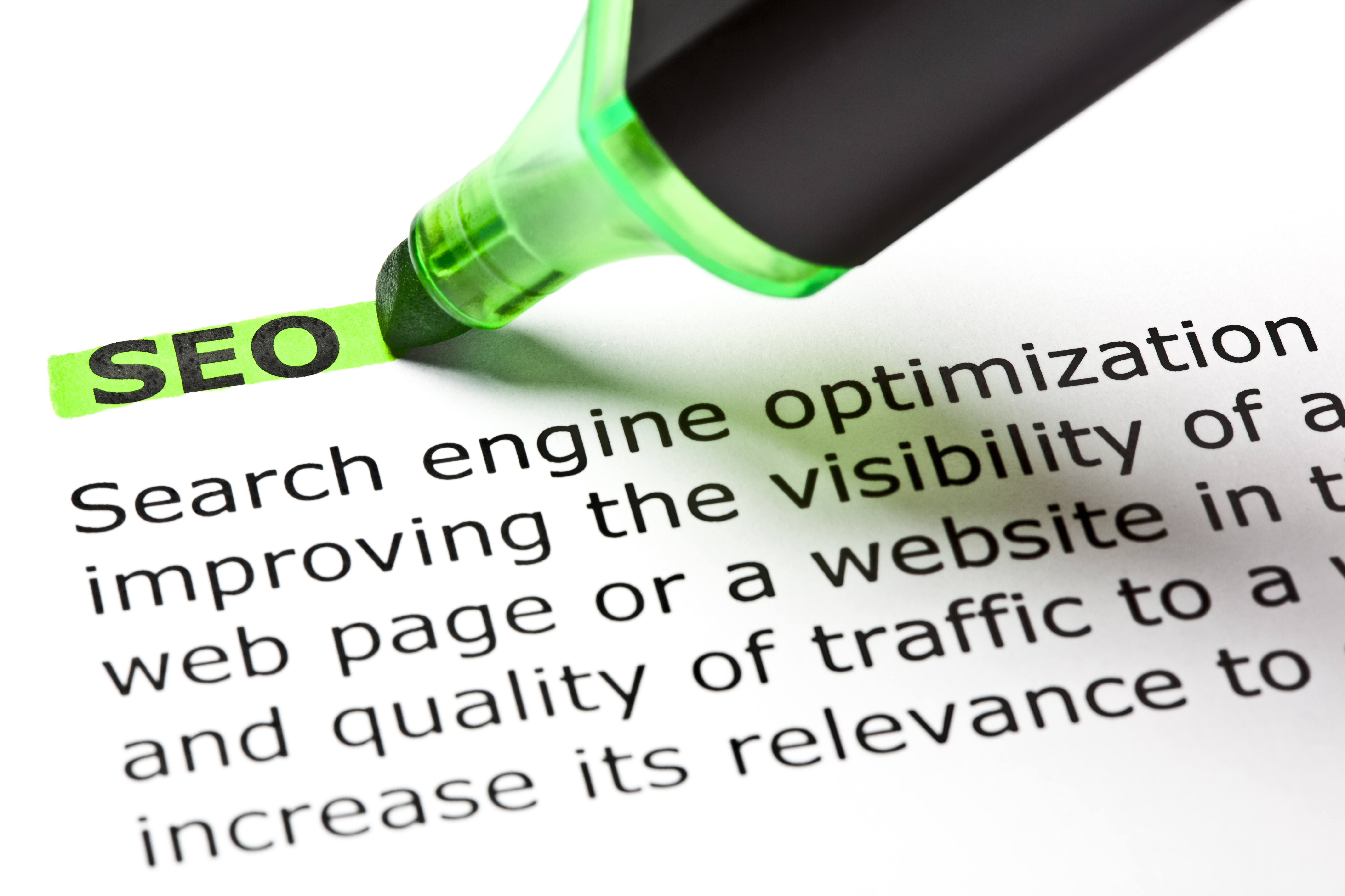 Best SEO Tips for Dentists