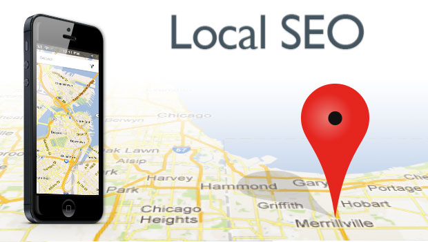 Is Local SEO Important for My Dental Office?