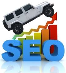 What Exactly Is Automotive SEO?