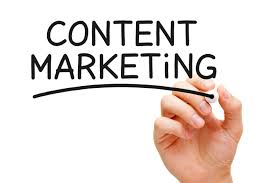 7 Easy Steps to Improve Your Content Marketing Campaign