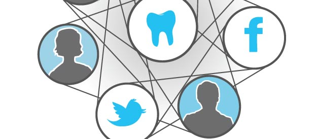 8 Mistakes You Might Be Making with your Dental Social Media Campaign