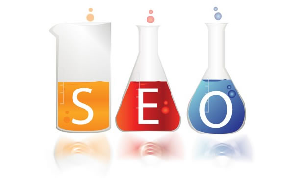 9 Easy Tips for Great Small Business SEO