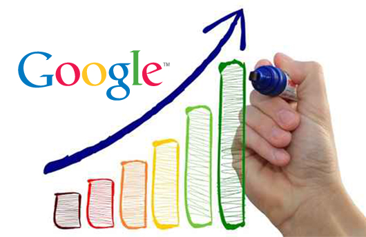 10 Basic Blog Post Topics to Boost Small Business SEO