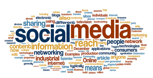 10 Actionable Ideas for Social Media Marketing to Boost Dental SEO