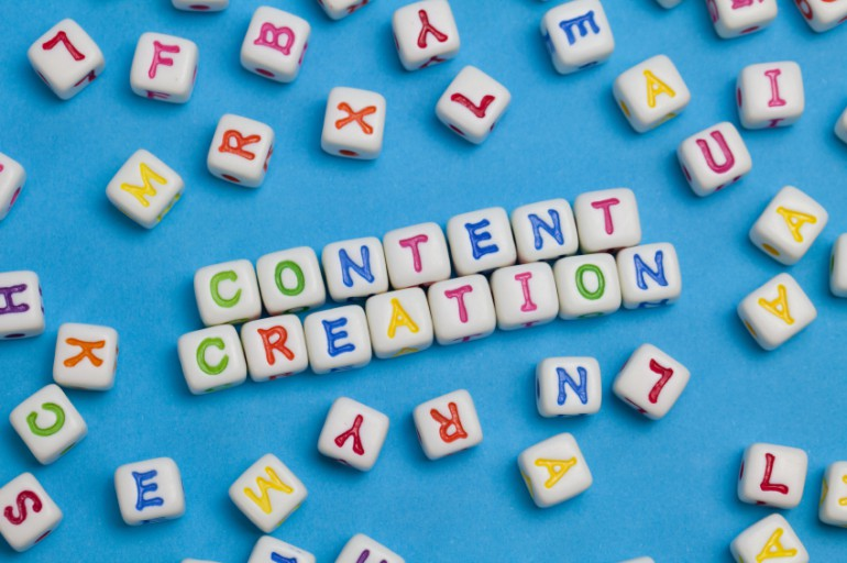 How to Simplify Content Marketing
