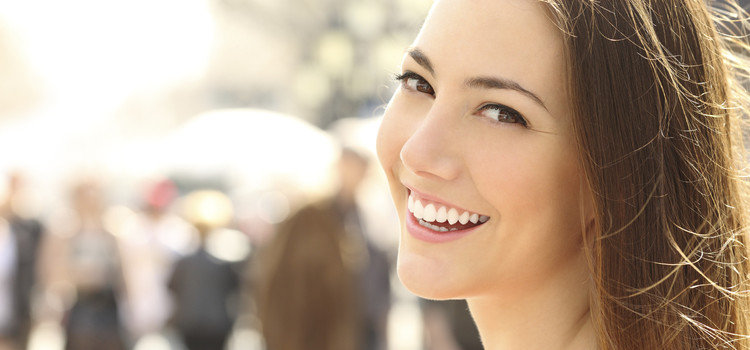 Dental SEO Isn't Complicated – 3 Simple Ways To Win SEO