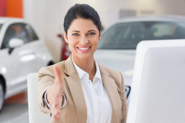 Why are so few automotive dealerships building a functional SEO campaign?