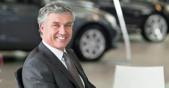 Do I really need a SEO professional for my dealership's website?