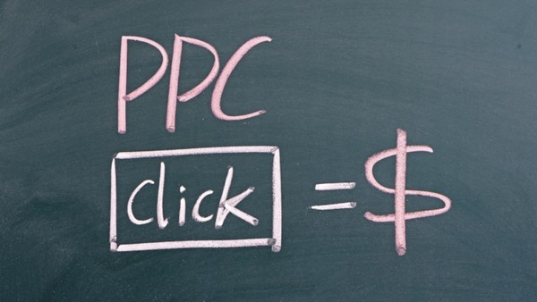 How to Revive a Stagnant PPC Account