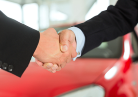 7 Tips to Encourage More of Your Website Visitors to Visit Your Dealership