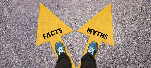 10 Automotive SEO Myths It's Time to Stop Believing