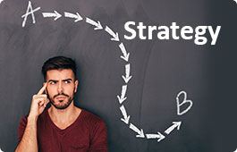 5 Link Building Tactics You Should Avoid in Your Automotive SEO Strategy
