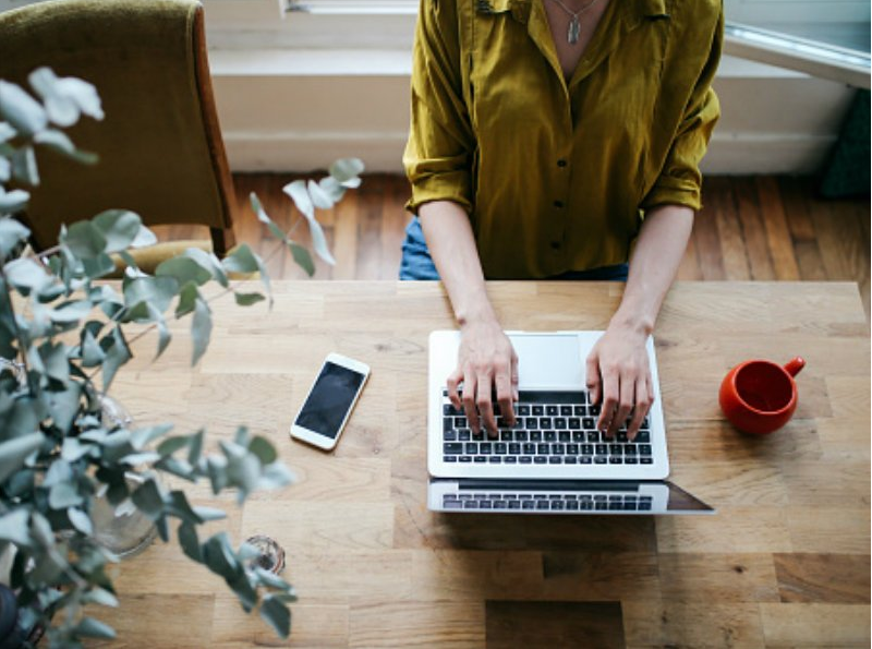 Experiencing Blog Topic Burnout? Here's How to Come Up With New, Interesting Topics