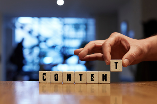 What Type of Content Your Automotive Dealership Should Create