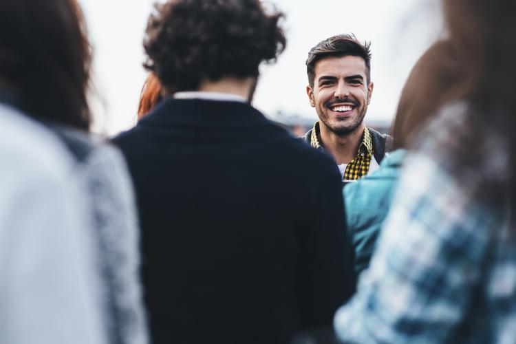 Benefits of Creating Unique Content for Your Automotive Website