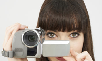 A Guide on Video Marketing for Automotive SEO