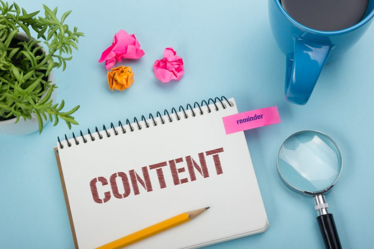 Improve Engagement with Customers with High-Quality Automotive SEO Content
