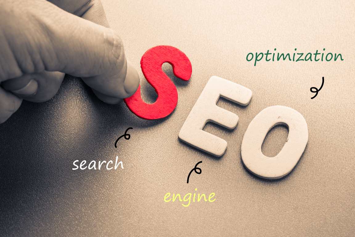 A Guide on SEO Practices for Dealerships