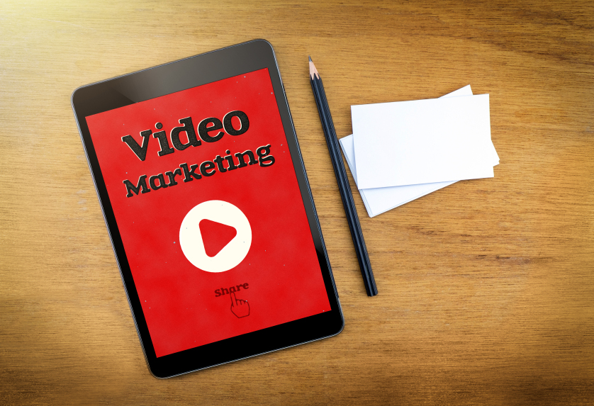 The Importance of Video Marketing for Dealerships