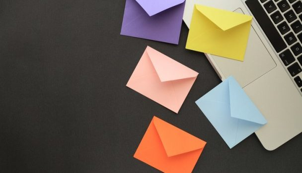 Top 9 Tips for E-mail Marketing
