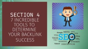 The Ultimate Blueprint for Link Building Techniques