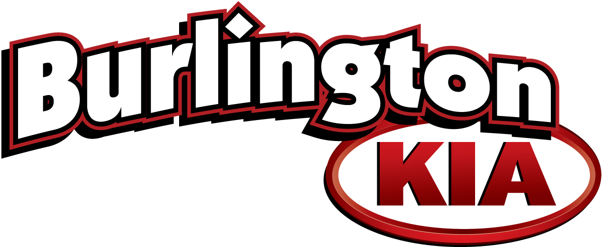 Burlington-Kia-Logo