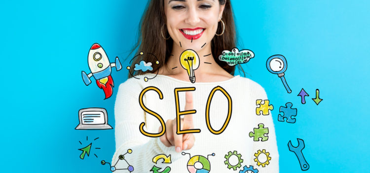 Why Local SEO is Crucial for Small Businesses in Philadelphia
