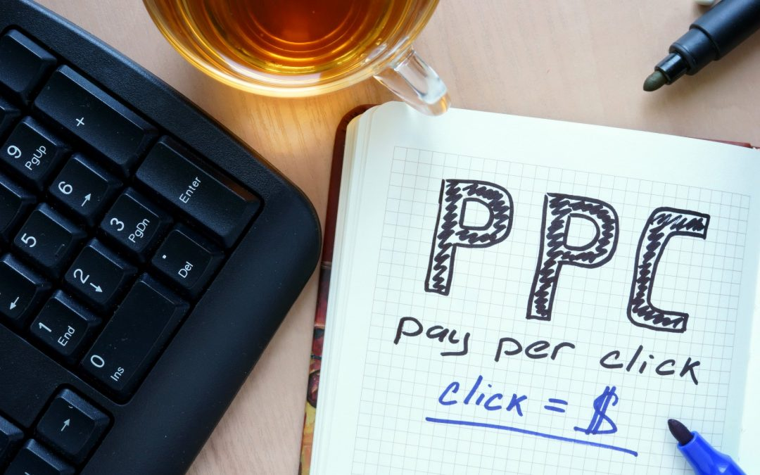 What Types of Businesses Benefit Most From PPC Management?