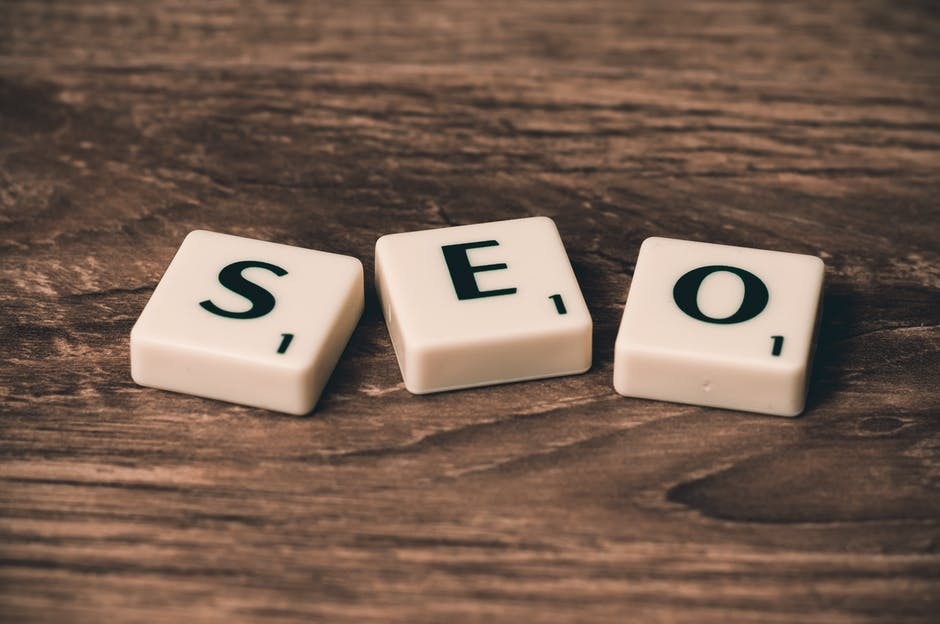 How to Create a Dental SEO Strategy That'll Get Results