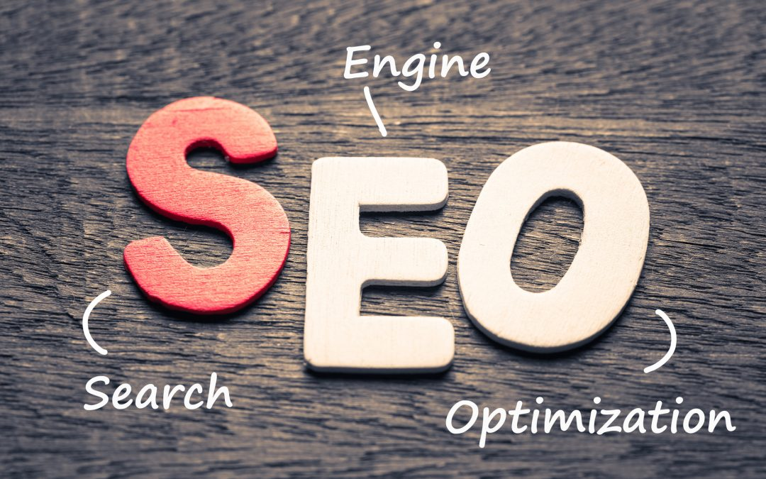 What's the Difference Between On-Page and Off-Page SEO (And Why You Need Both)