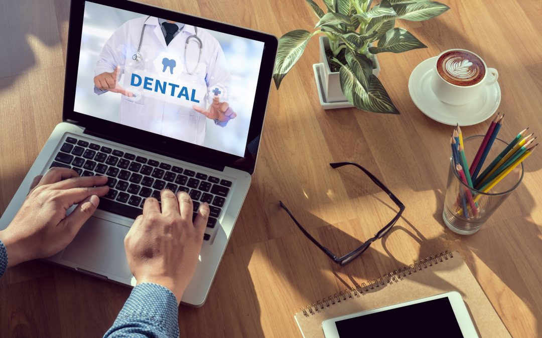 Dental SEO: 5 Ways Effective SEO Strategies Can Change Your Dentist Practice