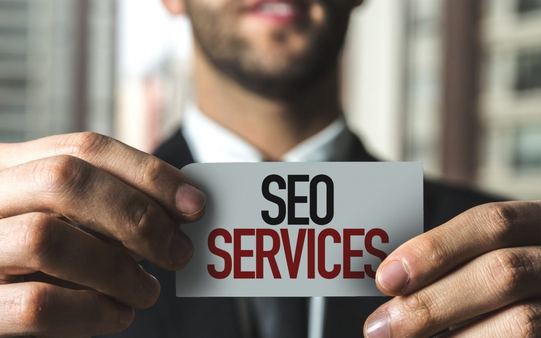 6 Questions to Ask Before Your Hire an SEO Expert For Your Dental Business
