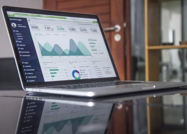 6 Reasons Why Digital Marketing Strategy Training Is Important